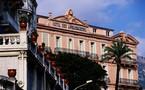 Menton : l'hôtel Ambassadeur va rouvrir ses portes