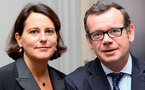 Nice : Europa Organisation ouvre un bureau