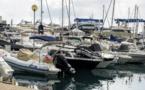 Hôtels Côte d'Azur : 85 % de taux d'occupation (+4 points) et CA en hausse de 20%