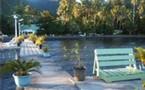 Tahiti : la petite hôtellerie à la recherche d'un nouveau souffle…commercial