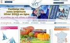 VTF l'Esprit Vacances : le tourisme associatif en plein essor