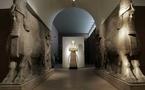 Terre Entière : ''Babel Tours recevra 500 touristes en Irak en 2011 !''