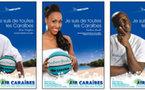Air Caraïbes lance une campagne de promotion affinitaire
