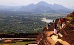"""Sri Lanka : l'île envisage une entrée sans visa pour les pays """"amis"""""""