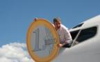 Grève Ryanair : plus dur sera l'atterrissage...