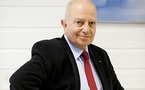 """Raoul Nabet : """"L'APS doublera quasiment ses pertes (6 Mie)  en 2010 !"""""""