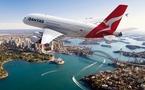 """Accident A380 :  """"maladie de jeunesse"""" ou défaut congénital ?"""