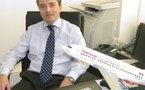 Open Sky : Tunisair se met en ordre de bataille pour affronter les low cost