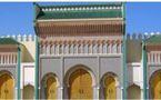 """Parfums du Maroc vous propose cette semaine un circuit de 8 jours/7 nuits """"Villes Impériales"""" à partir de 452 euros par personne"""