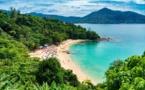 Thaïlande: Le e-Visa sera accessible aux touristes français