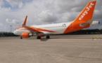 Optym : easyJet choisit un nouvel outil de planification de vols