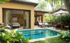 Mövenpick Asara Resort & Spa Hua Hin ouvre ses portes en Thaïlande