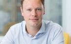 Trainline International : Daniel Beutler devient président