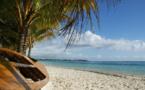 """L'Ile Maurice lance un programme """"sans passeport"""""""