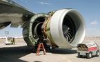 Airbus A380 :  Rolls Royce a reconnu des fuites ''potentiellement dangereuses''