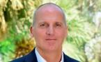 Le Kempinski Hotel Ishtar Dead Sea nomme Marc Guenther Directeur Général