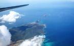 Corse : les trafics passagers ont baissé en juillet 2018
