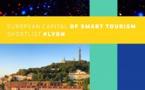 Lyon est candidate pour être capitale du tourisme intelligent, mais kesako ?