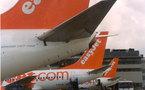 easyJet : le bénéfice décolle en 2010
