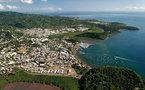 Mayotte repart à la conquête des compagnies de croisières