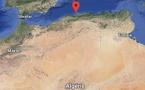 Algérie : des cas de choléra autour d'Alger