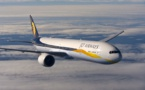 """Jet Airways met l'Asie à prix réduits avec """"Explore Asia"""""""