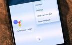BCD Travel  intègre un service de reconnaissance vocale