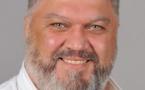 WebBeds nomme Dan Barbulescu responsable retail France & Benelux