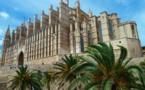 Espagne : l'été 2018 sonne-t-il le glas du boom touristique ?