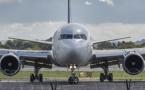 """Services clientèle et sécurité : les emplois vont """"planer"""" dans l'aviation !"""