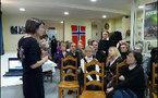 Hurtigruten organise des soirées privées dans vos agences