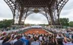 Sport et Tourisme : l'Etat veut labelliser TO et agences
