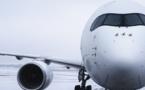 Finnair étoffe son offre sur l'Asie en 2019