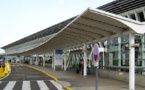 Aéroport Guadeloupe pôle Caraïbes : juillet en hausse de 2,5%