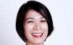 COMO Hotels : Fadzlon Bakar nommée directrice groupe des ventes Maldives