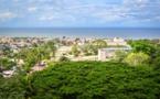 Liberia: Un e-Visa pour aider le développement touristique du pays
