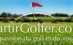 Partirgolfer.com : une nouvelle agence en ligne pour les amateurs de golf