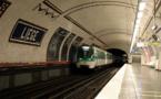 RATP : les touristes étrangers victimes de vol peuvent déposer plainte directement