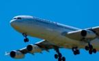 Air France, la rentrée de tous les dangers
