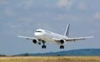 Grève : Air France se rattrape en majorant la rémunération des agences et TO