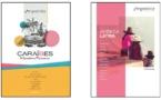 Mexique, Caraïbes, Amérique Latine : Empreinte édite ses brochures 2018-2019
