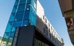 Swiss Education Group ouvre l'hôtel Freddie Mercury à Montreux