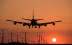 Fiabilité : les pires compagnies et aéroports européens de l'été