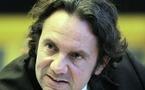 F. Lefebvre participera, « peut-être », au congrès du SNAV à Louxor...