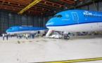 Air France - KLM : l'accord avec les pilotes néerlandais fait grogner les Français
