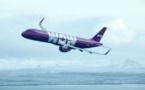 WOW air lance une ligne vers Orlando via Reykjavik