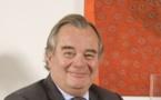 """Jean-Pierre Mas (EDV) : """"Jean-Paul Chantraine prenait plaisir à faire partager"""""""