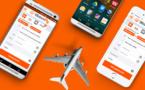 MisterFly directement connectée avec Iberia et British Airways