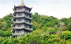 Qatar Airways va desservir Da Nang au Vietnam