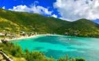 Les Îles Vierges britanniques : un an après l'ouragan, la destination repart
